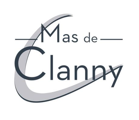 Mas de Clanny