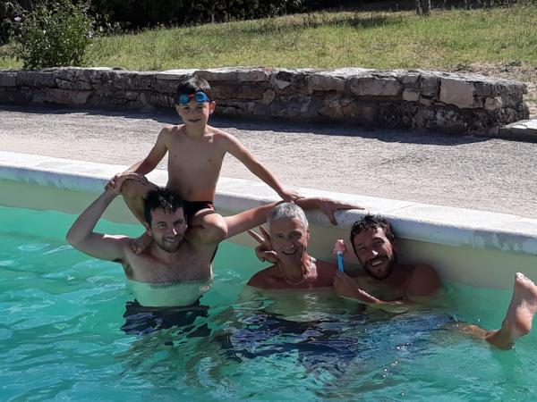 vendanges-piscine-mas-de-clanny-2019